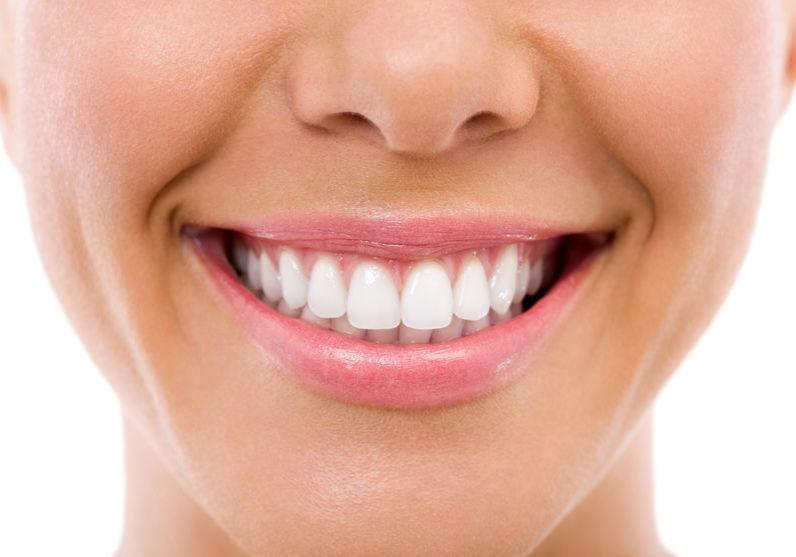 odontologia merida
